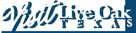 Visit Live Oak